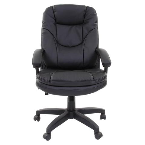 Кресло BRABIX Trend EX-568