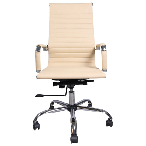 Кресло BRABIX Energy EX-509