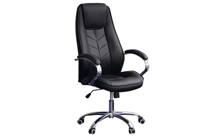 Кресло руководителя Bent