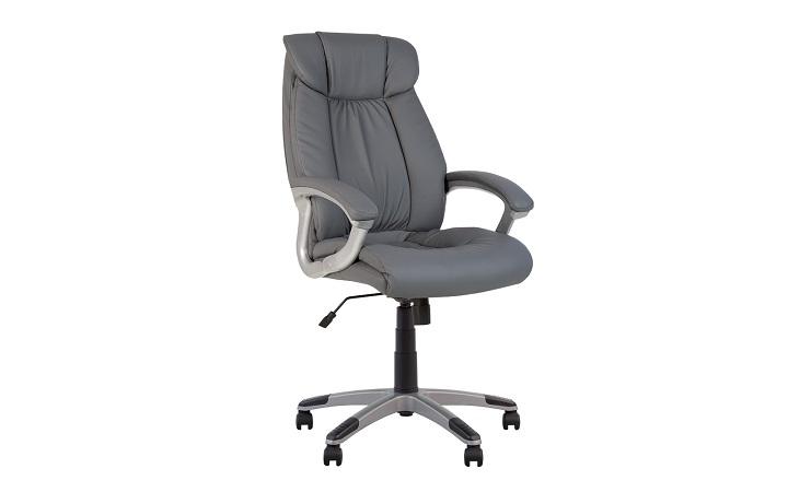 Кресло для руководителей VENTA