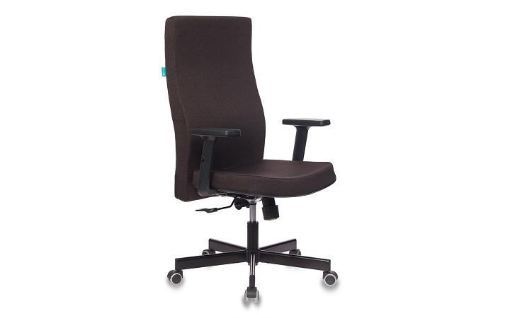 Кресло для оператора Бюрократ CH-479