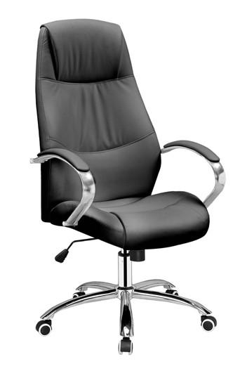 Кресло руководителя Jent