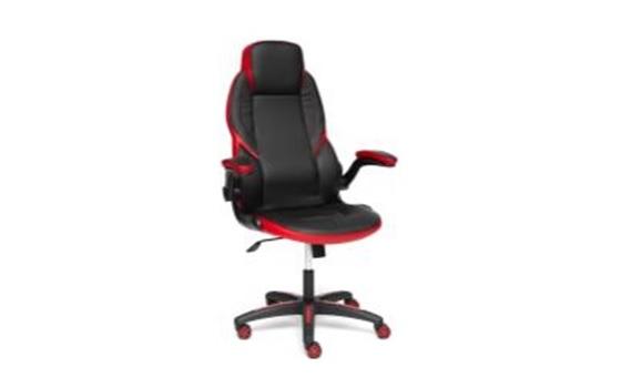 Кресло офисное TetChair Bazuka