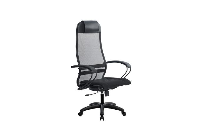 Кресло МЕТТА Комплект 0