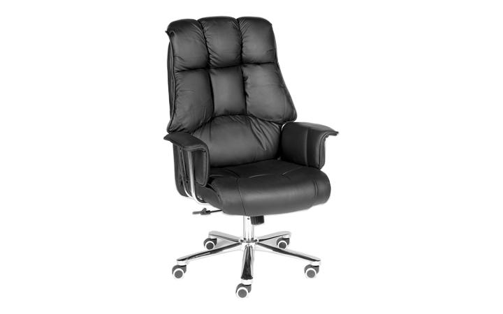 Кресло для руководителя Norden Президент President H-1133 PU