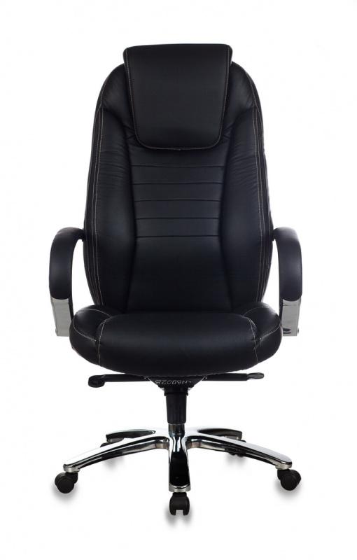 Кресло руководителя Бюрократ T-9923SL