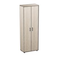 Шкаф для одежды Континент-PRO ШО37