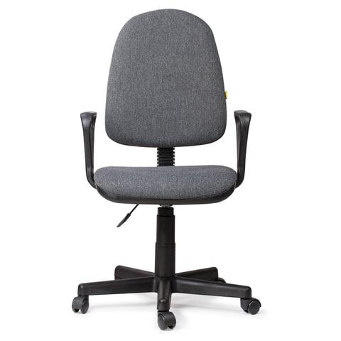 Кресло BRABIX Prestige