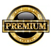 Premium Collectiom Современное кресло руководителя
