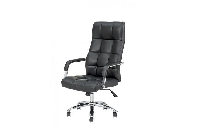 Кресло для руководителя Norden Rimini Римини H-1702-70