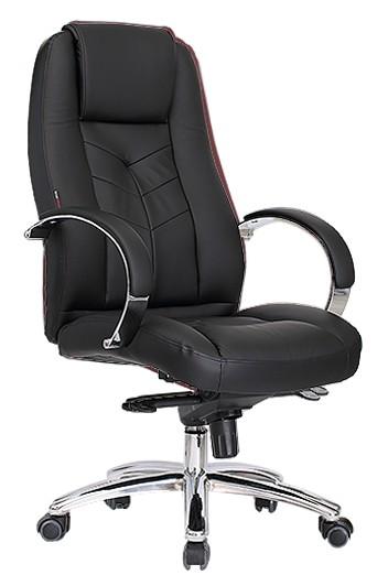 Кресло руководителя Harald