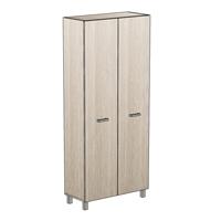 Шкаф для одежды ПРЕЗИДЕНТ-PRO ПР602