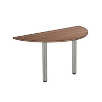 Комплект офисной мебели Континент-PRO