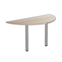 Стол приставной Континент-PRO СП140/СП142