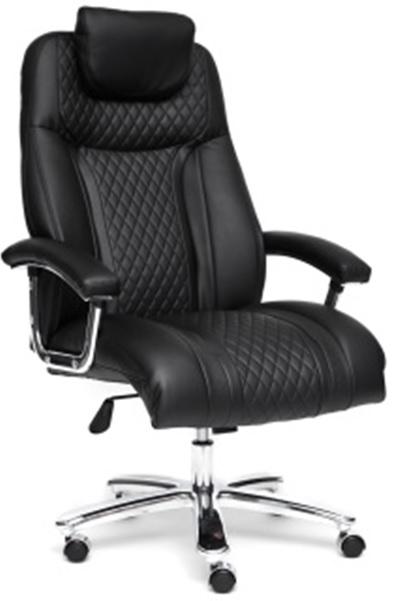 Кресло руководителя TetChair Trust