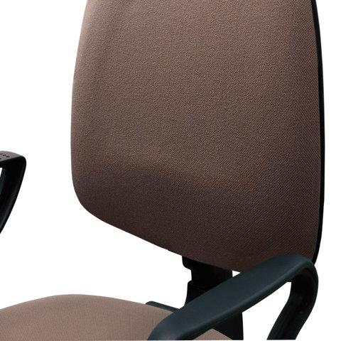 Кресло BRABIX Prestige Ergo MG-311