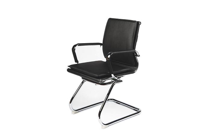 Конференц-кресло Norden Harman Харман CF HB-101-35