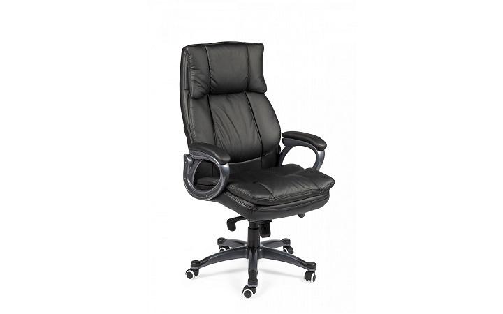 Кресло для руководителя Norden Medison Мэдисон H-1182