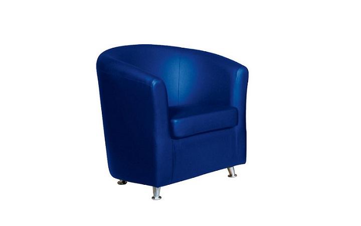 Кресло АРТ