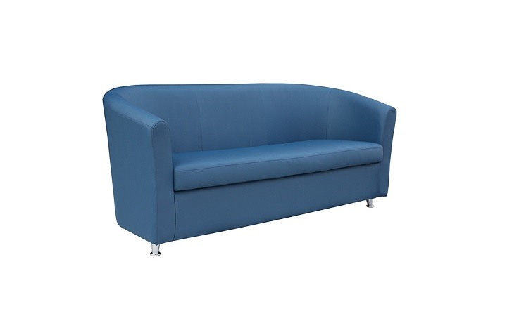 3-х местный диван АРТ
