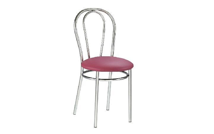 Барный стул TULIPAN