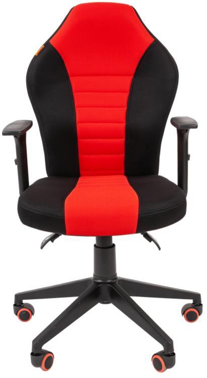 Кресло геймерское CHAIRMAN GAME 8