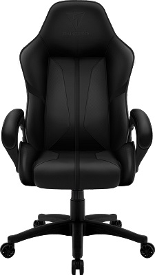 Игровое кресло ThunderX3 BC1 BOSS