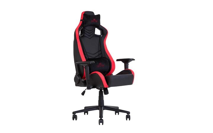 Геймерское кресло HEXTER PRO