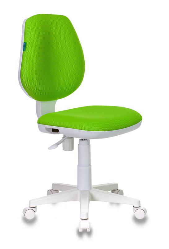 Кресло детское Бюрократ CH-W213
