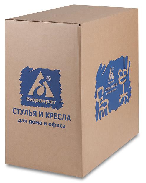 Кресло детское Бюрократ KD-2/PK/TW-13A