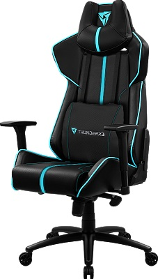 Игровое кресло ThunderX3 BC7
