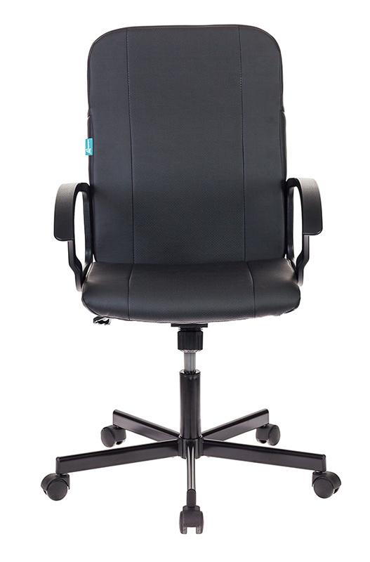 Кресло для оператора Бюрократ CH-551/BLACK