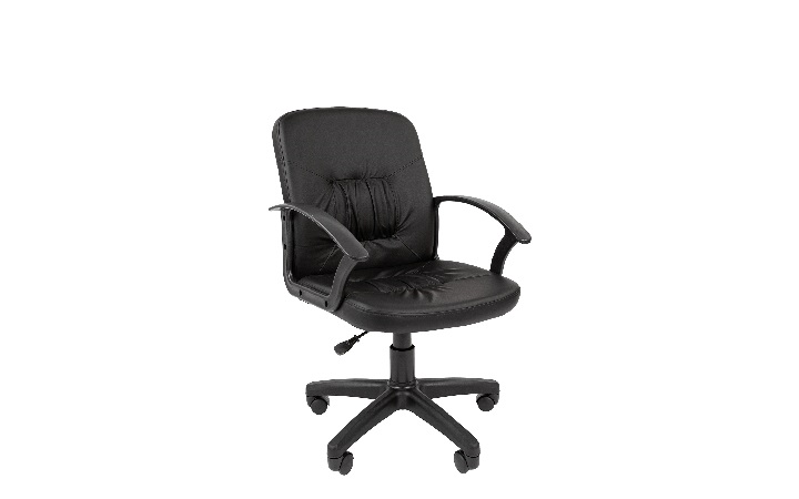 Офисное кресло СТАНДАРТ СТ-51