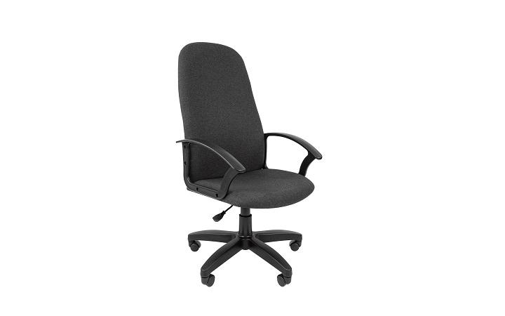 Офисное кресло СТАНДАРТ СТ-79