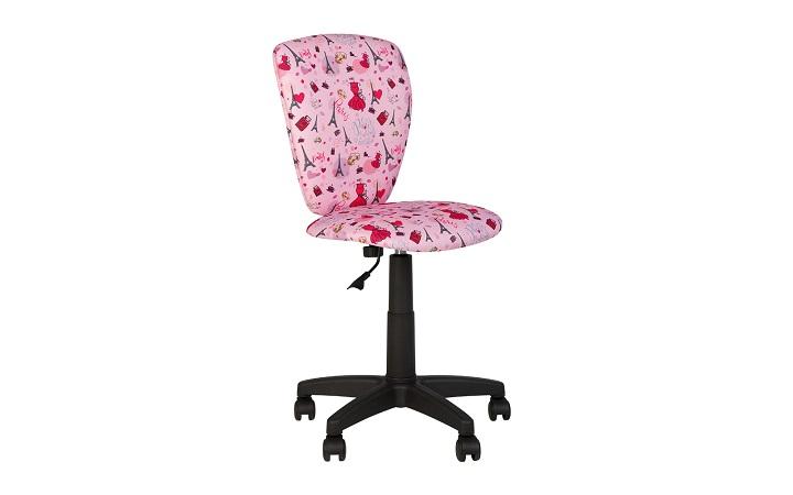 Детское кресло POLLY