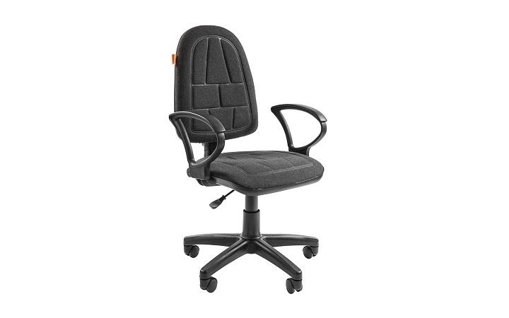 Кресло для оператора CHAIRMAN 205