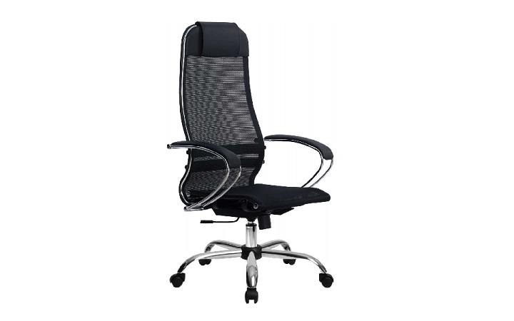 Кресло SU-1-BP комплект 12