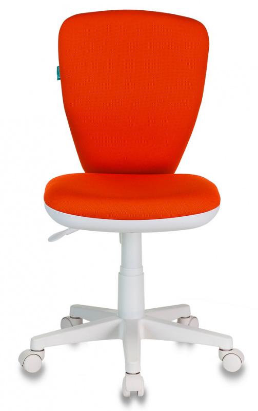 Кресло детское Бюрократ KD-W10