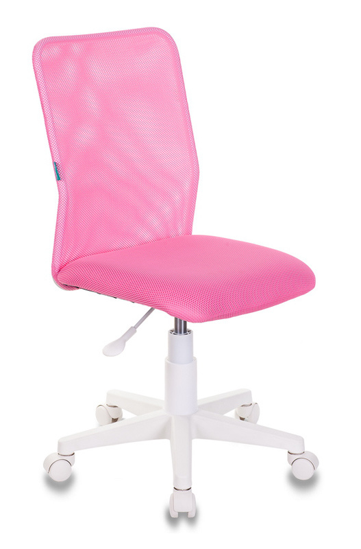 Кресло детское Бюрократ KD-9