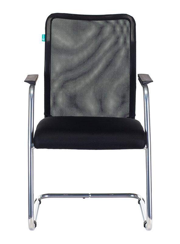 Кресло Бюрократ CH-599AV