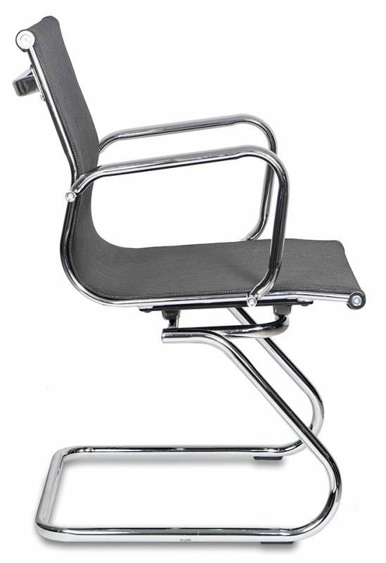 Кресло Бюрократ CH-993-LOW-V/M01
