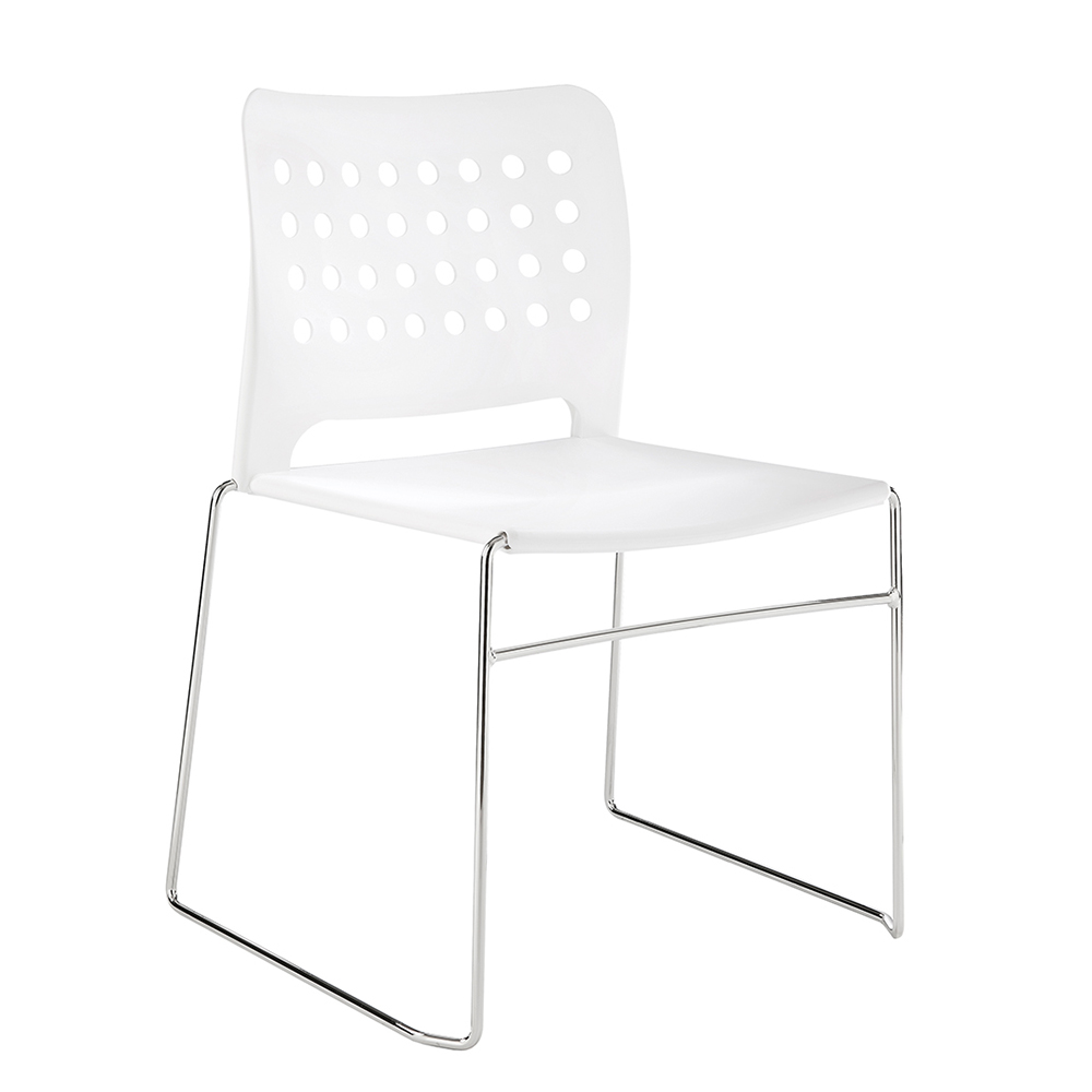Кресло Holes D HOL32940001