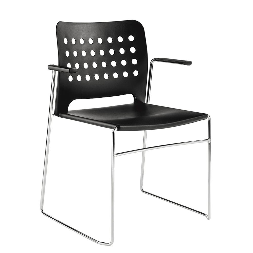 Кресло Holes D+ HOL32950001