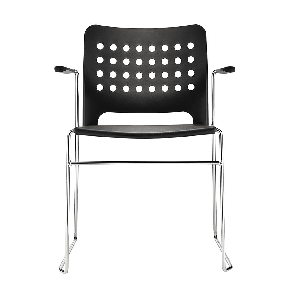 Кресло Holes