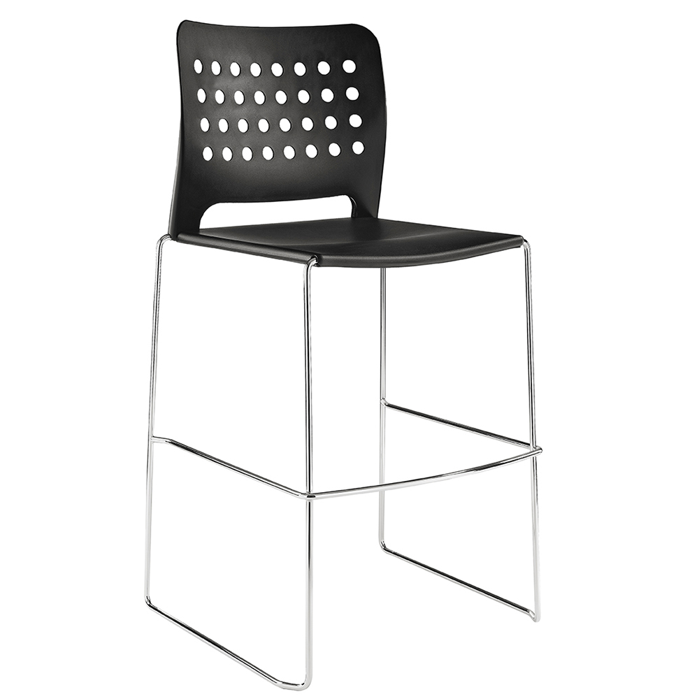 Барный стул Holes Е HOL32960001