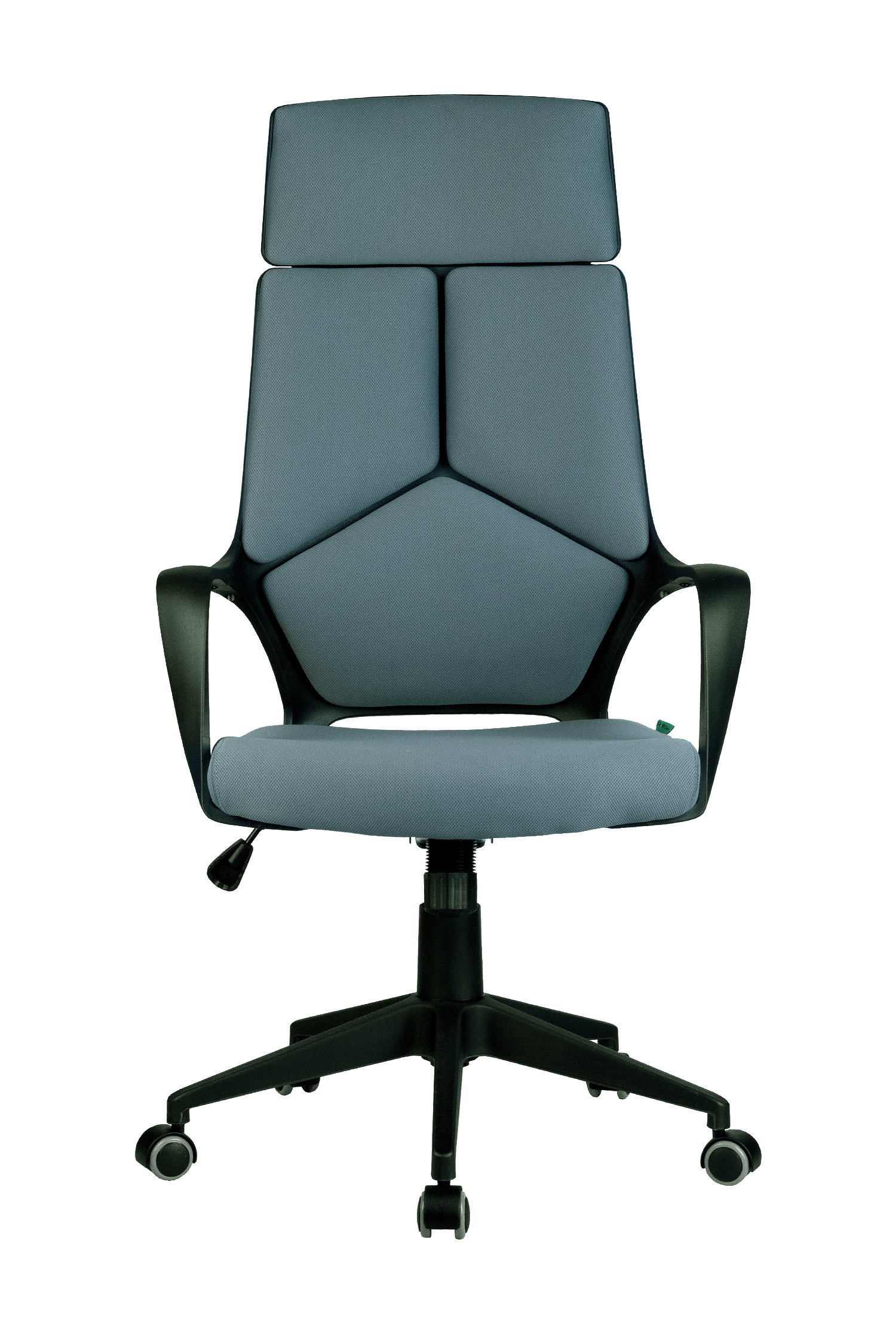 Кресло Riva Chair 8989