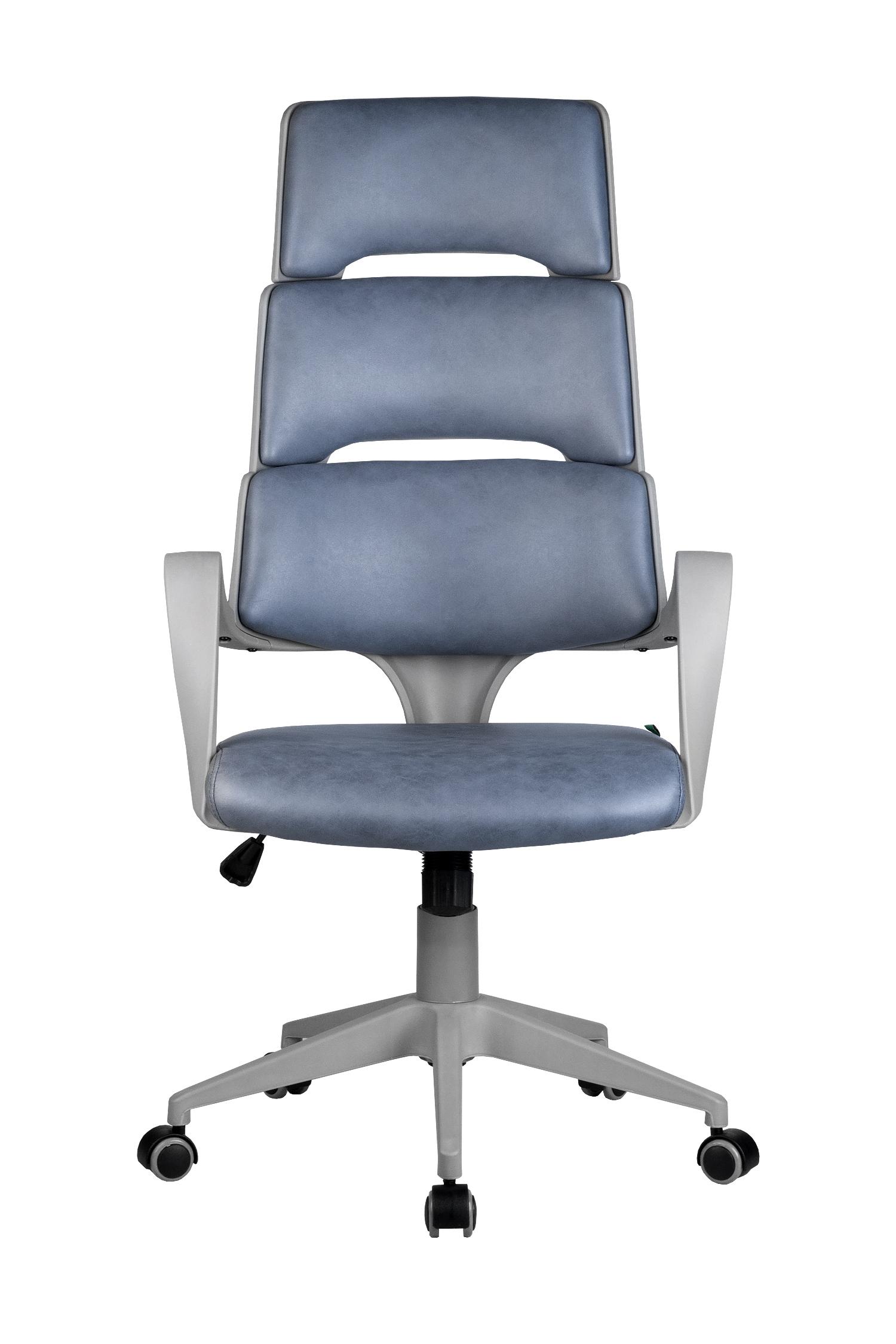 Кресло Riva Chair SAKURA
