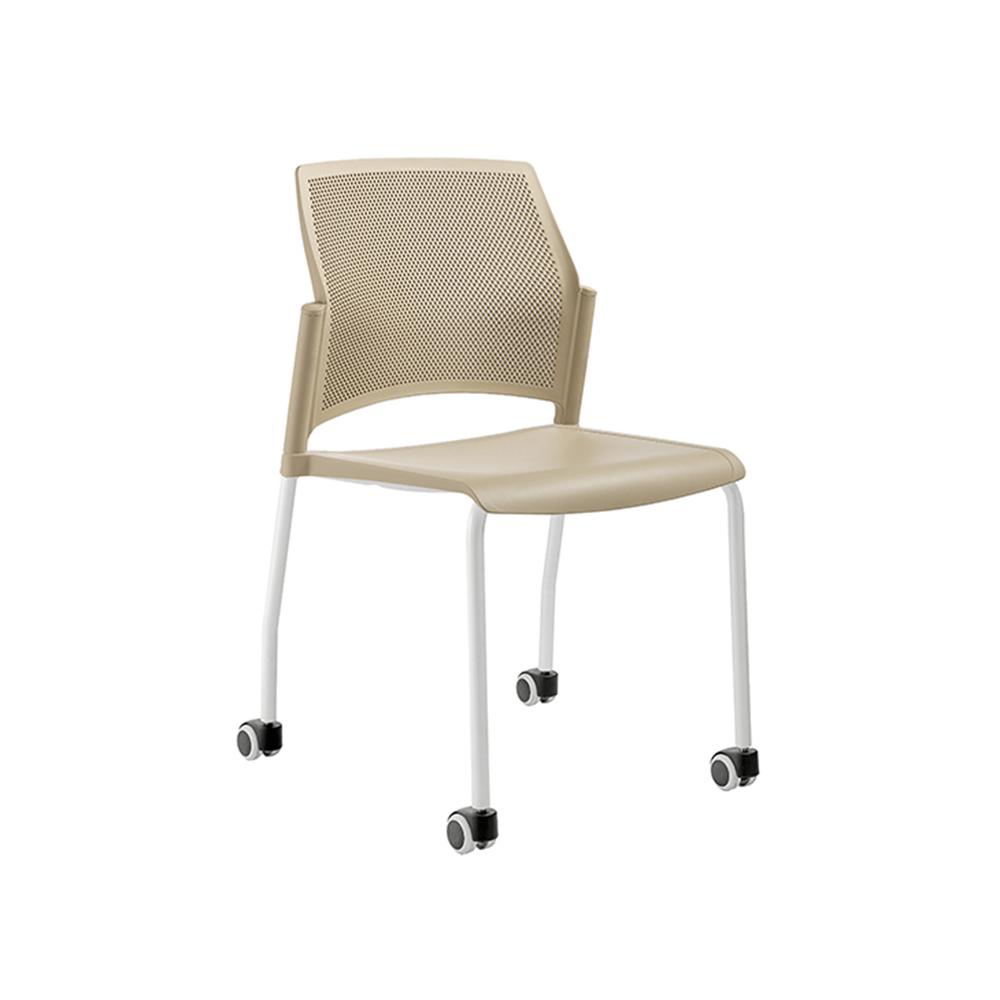 Кресло Replay