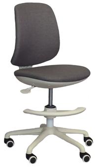 Кресло детское LIBAO LB-C16
