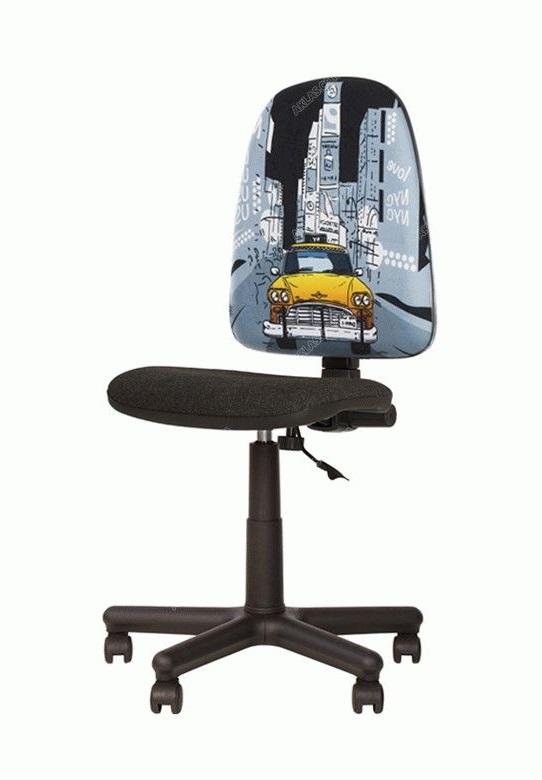 Детское кресло FALCON